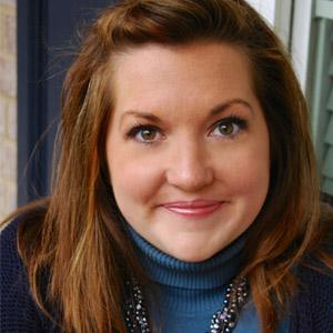 Leslie Brogdon