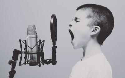 {speaking reels} speaker, author or both part 2 of 2