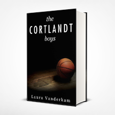 the cortland boys | laura vanderkam