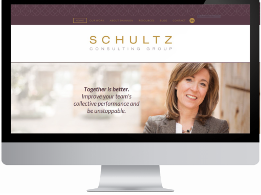 schultz consulting group