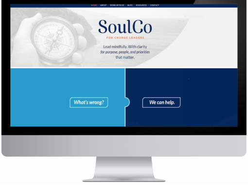 soul co for leaders