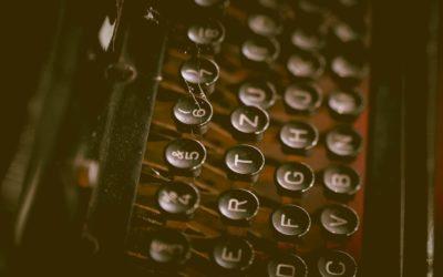 email isn't dead – nurture your fans