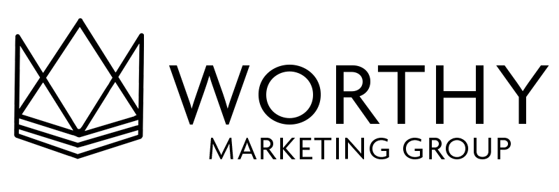 Worthy Marketing Group